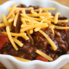 Thumbnail image for Mom's Chili for Seniors — Perfect For All Ages Without Being Bland