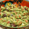 Thumbnail image for Best Guacamole in the World!