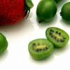 Thumbnail image for Introducing Baby Kiwi aka Kiwi Berries