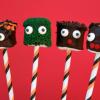 Thumbnail image for Monster Marshmallows for Halloween