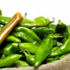 Thumbnail image for 50 Best Recipes for Hatch Chiles You Need Right Now