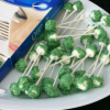 Thumbnail image for Shrek's Dirty Q-Tips for a Halloween Party