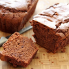 Thumbnail image for Chocolate Brownie Quick Bread for Valentine's Day and #TwelveLoaves