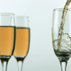 Thumbnail image for 10 Sparkling Wines $20 and Under Paired with Valentine's Day Food