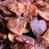 Thumbnail image for Heart-Shaped Potato Chips