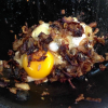 Thumbnail image for Next Time You Caramelize Onions, Make This for Breakfast!