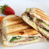 Thumbnail image for Roast Beef Horseradish Arugula Grilled Cheese for #SundaySupper