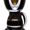 Thumbnail image for iCoffee Review – New Superior Coffee Brewing System