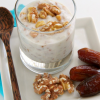 Thumbnail image for Moroccan Goat Yogurt with Dates and Preserved Lemon and a #Giveaway