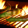 Thumbnail image for Hatch Chile Roastings 2014 in Southern California — Hotsy Totsy Edition!