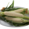 Thumbnail image for Introducing Amaize Sweet White Corn