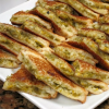 Thumbnail image for Hatch Grilled Cheese Sandwich and a Hatch-Filled #Giveaway
