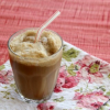 Thumbnail image for World's Best Double Root Beer Float
