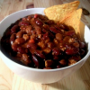 Thumbnail image for First-Place Chili at the Chili Cook-Off!