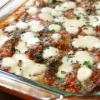 Thumbnail image for Copycat Spaghetti Squash Casserole from True Food Kitchen for #SundaySupper