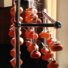 Thumbnail image for Drying Persimmons the Traditional Way: Hoshigaki