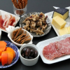 Thumbnail image for How to Put Together a Cheese and Meat Plate