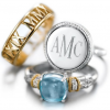 Thumbnail image for Choosing a High School Class Ring