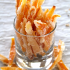 Thumbnail image for Candied Orange Peel