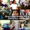 Thumbnail image for Share Your Honda Story (and That Time I Dropped a Pie in my Car)