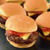 Thumbnail image for Game Day Grub the Easy Way