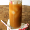 Thumbnail image for Dairy-Free Vanilla Iced Coffee