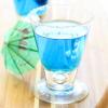 Thumbnail image for MaliBlue Margarita for #MargaritaDay