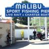 Thumbnail image for Where to eat in Malibu: Malibu Pier Restaurant & Bar