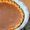 Thumbnail image for The Beginner's Guide to Sweet Bean Pie for #SundaySupper