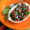 Thumbnail image for Easy Weeknight Taco Bowls