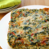 Thumbnail image for Egg Whites Frittata Bites Healthy Dinner and a #Giveaway
