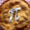 Thumbnail image for Having Some Fun for Pi Day with Recipes, Jokes and Pie Stuff
