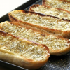 Thumbnail image for Epic Garlic Bread for #NationalGarlicDay