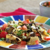 Thumbnail image for Beef Migas for a Good Breakfast #SundaySupper