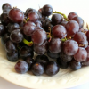Thumbnail image for Introducing Jelly Drops Grapes and 5 Things to Do With Them