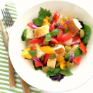 Thumbnail image for Tuscan Panzanella Salad