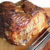 Thumbnail image for Ribeye Roast with Harissa #SundaySupper #RoastPerfect