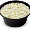 Thumbnail image for Original Chick-fil-A Cole Slaw Recipe
