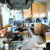 Thumbnail image for Keeping It Real: My Messy Food Blogger Kitchen