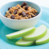 Thumbnail image for Faux Cookie Dough Dip