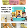 Thumbnail image for Mother's Day Gift Guide 2016 — the No-Guilt Edition