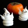 Thumbnail image for Haunted Halloween Ghosts #SundaySupper