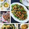 Thumbnail image for Recipe Crushes: 7 Great Recipes from Food Bloggers {November 2016}