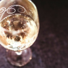 Thumbnail image for 10 Supermarket Sparkling Wines Under $20 for the Holidays