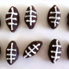 Thumbnail image for Potato Football Candy #SundaySupper #GameDayIdahoPotatoes