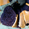 Thumbnail image for Fudgy Chocolate Bundt Cake with Coffee Glaze {Passover-Friendly}