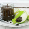 Thumbnail image for Creamy Not-Ella Carob Butter (Migraine-Friendly Substitute for Nutella)