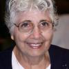 Thumbnail image for Helen Z. Reinhold, 1931-2017