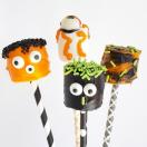 Thumbnail image for Monster Marshmallows for #HalloweenTreatsWeek