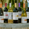 Thumbnail image for Your Favorite Wine and a Chance for a Free Movie with Cameron Hughes Wine
